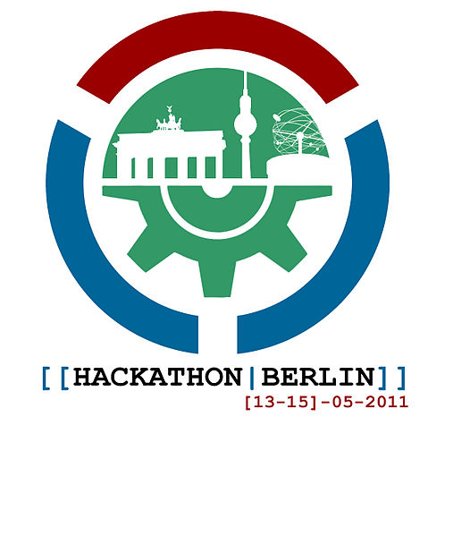 File:Hack-A-Ton-Berlin 2.jpg