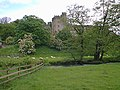 Haddon Hall - geograph.org.uk - 649989.jpg