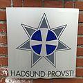 Hadsund Provsti.JPG