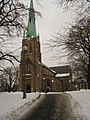 Hagakyrkan, Göteborg N. 21300000002617.jpg