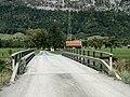 Haggenstrasse Brücke über die Seez, Walenstadt SG 20180828-jag9889.jpg