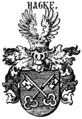 Hagke-Wappen SM.png