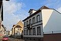 Haguenau - panoramio (29).jpg