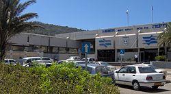 HaifaBatGalimRailway.jpg