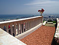 Haifa by Dainis Matisons (3301571470) (2).jpg