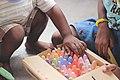 Haiti (Unsplash CcbnSarTldQ).jpg