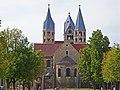Halberstadt Liebfrauenkirche 01.jpg