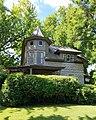 Halbert and Grace Neil House (3).jpg