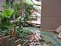 Hall-hôtel-Monterrey.JPG