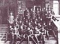Hallenser Zeitfreiwillige (1920) cropped.jpg