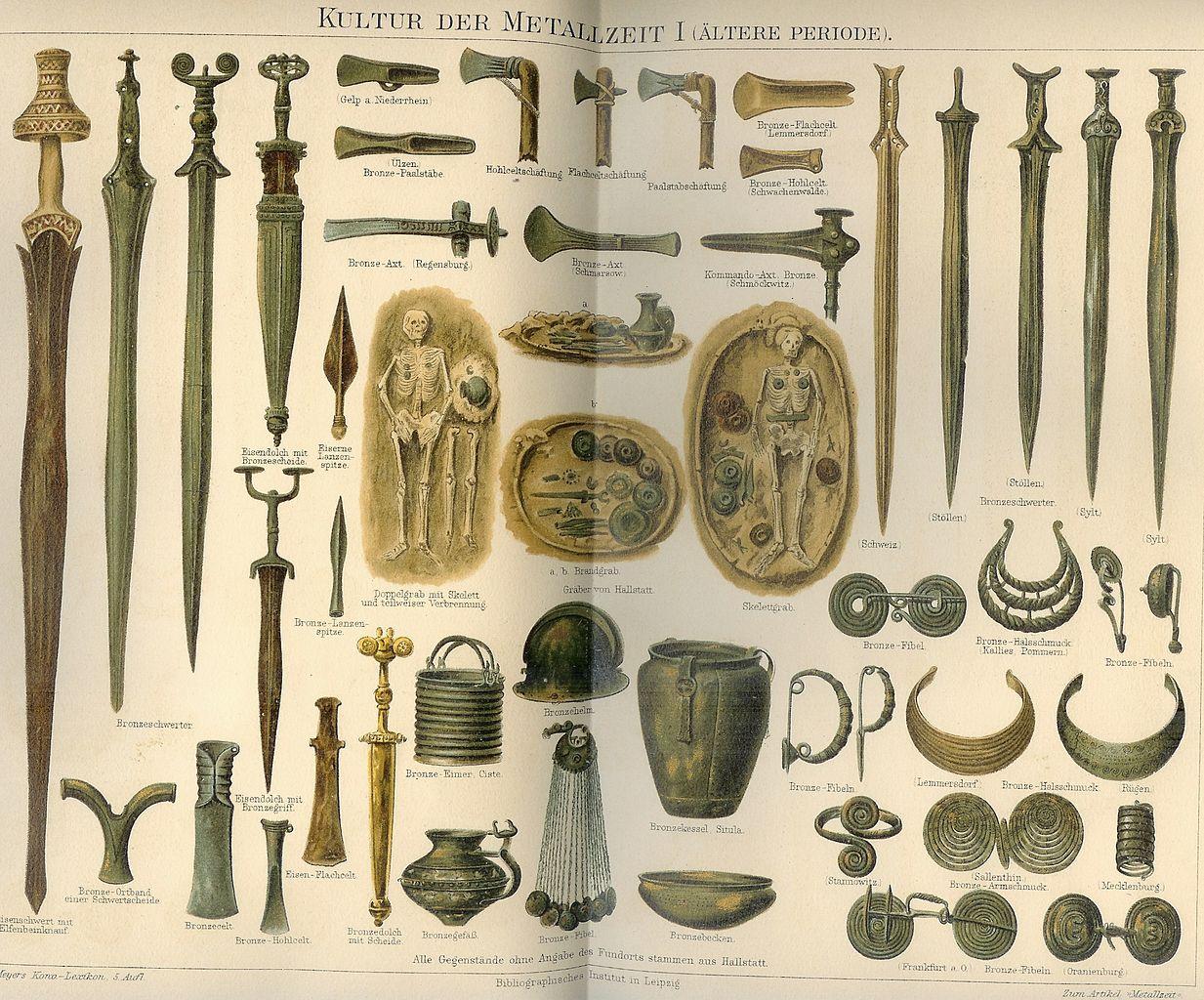 File wikimedia commons - Como limpiar cobre y bronce ...