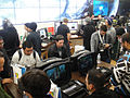 Halo Anniversary LA Game Launch - tournament gaming (6381867827).jpg