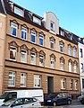 Hamburg-Wilstorf Walter-Koch-Weg 5.jpg
