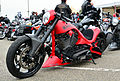 Hamburg Harley Days 2015 19.jpg