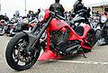 Hamburg Harley Days 2015 19.jpg
