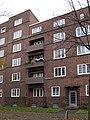 Hamburg Wilhelmsburg Mannesallee7.jpg