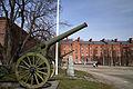Hameenlinna ArtilleryMuseum 01.jpg