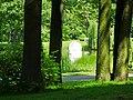 Hamm, Germany - panoramio (5033).jpg