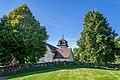 Hammarby kyrka-1.jpg