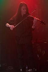 Hammer of Doom X Würzburg My Dying Bride 3.jpg