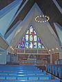 Hammerfest Kierch.jpg