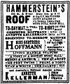 Hammersteins Victoria ad NVT 18 July 1909.jpg