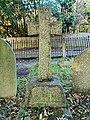 Hampstead Additional Burial Ground 20201026 081428 (50531914098).jpg