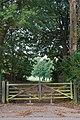 Hampstead Golf Course - geograph.org.uk - 1005661.jpg