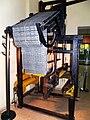 Hand-driven-jacquard-loom.jpg