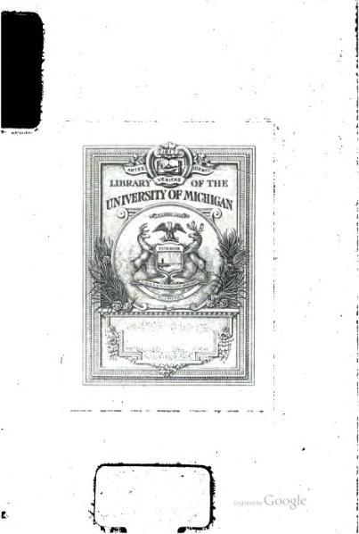 File:Handbook for Boys.djvu