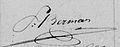 Handtekening Simon Berman 1889.jpg