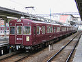 Hankyu-Electric-Railway-2300series-EMU.jpg