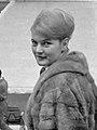 Hanna Walter (1961).jpg