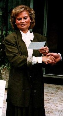 Helmut Kohl - Wikipedia