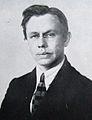 http://upload.wikimedia.org/wikipedia/commons/thumb/1/18/Hannes_Ski%C3%B6ld_AS.JPG/92px-Hannes_Ski%C3%B6ld_AS.JPG