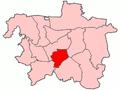 Hannover Stadtbezirk Südstadt-Bult.png
