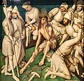 Hans Holbein d. Ä.-Graue Passion-1058.jpg