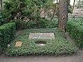 Hans Würtz - Waldfriedhof Dahlem - Mutter Erde fec.jpg
