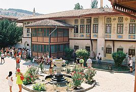 Hansaray Courtyard 2.jpg
