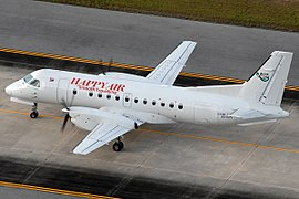 Happy Air Saab 340A Prasertwit-2.jpg