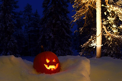 Happy Halloween (8141799968)