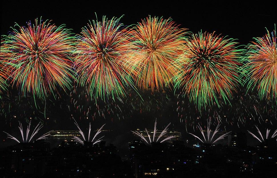 Happy new year! (8332272701)
