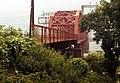 Hardinge Bridge, Paksey (17466947263).jpg