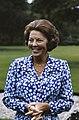 Hare Majesteit koningin Beatrix, Bestanddeelnr 253-8757.jpg