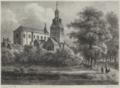 Harelbeke (1823).PNG