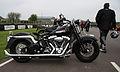 Harley Davidson - Flickr - exfordy (9).jpg