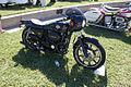 Harley Davidson XLCR 1978 Cafe Racer RSideFront Lake Mirror Cassic 16Oct2010 (14874771414).jpg
