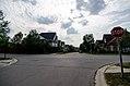 Harper Hill Road & Prospectors Drive (21695828091).jpg