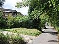 Harple Lane, Detling - geograph.org.uk - 1469922.jpg