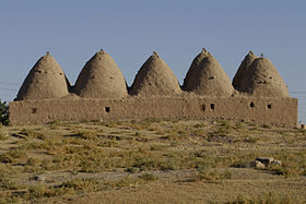 Harran beehive houses (2).JPG